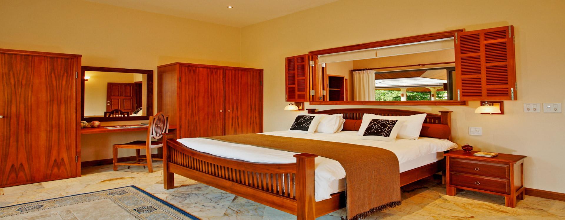 Villa2 Bedroom3